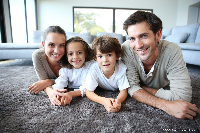 Safaya - Sicherheit für die ganze Familie