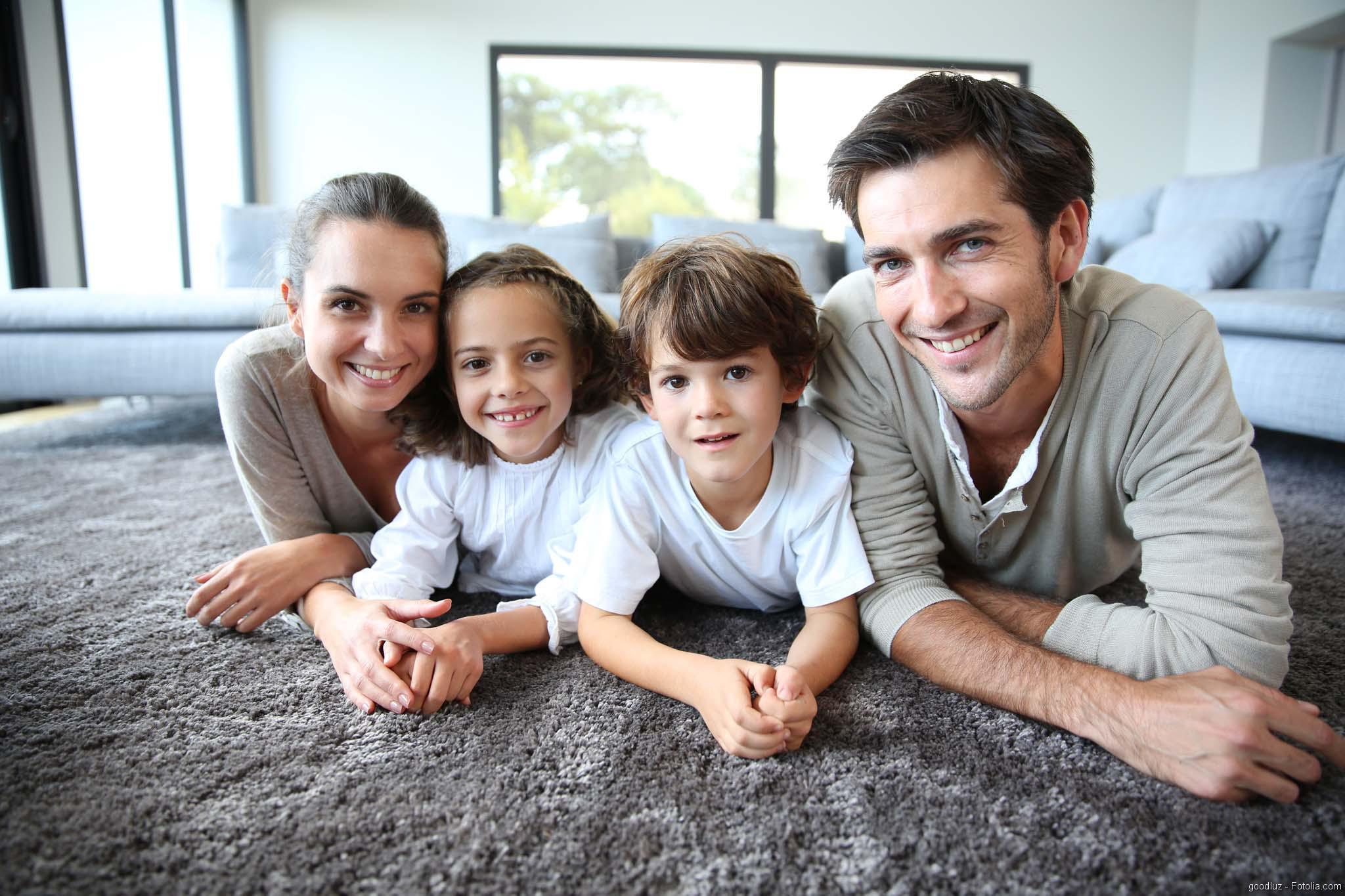 Corona, Safaya - Sicherheit für die ganze Familie