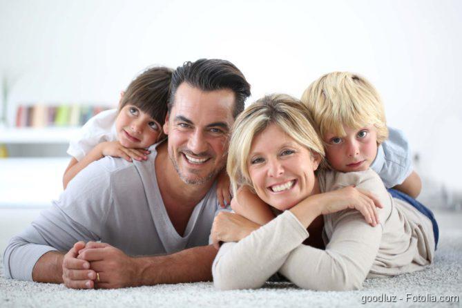 Gesundheit, Heiserkeit, Prävention und Gesundheitsförderung