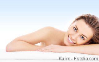 Gesichtspflege, Naturkosmetik, Dermokosmetik