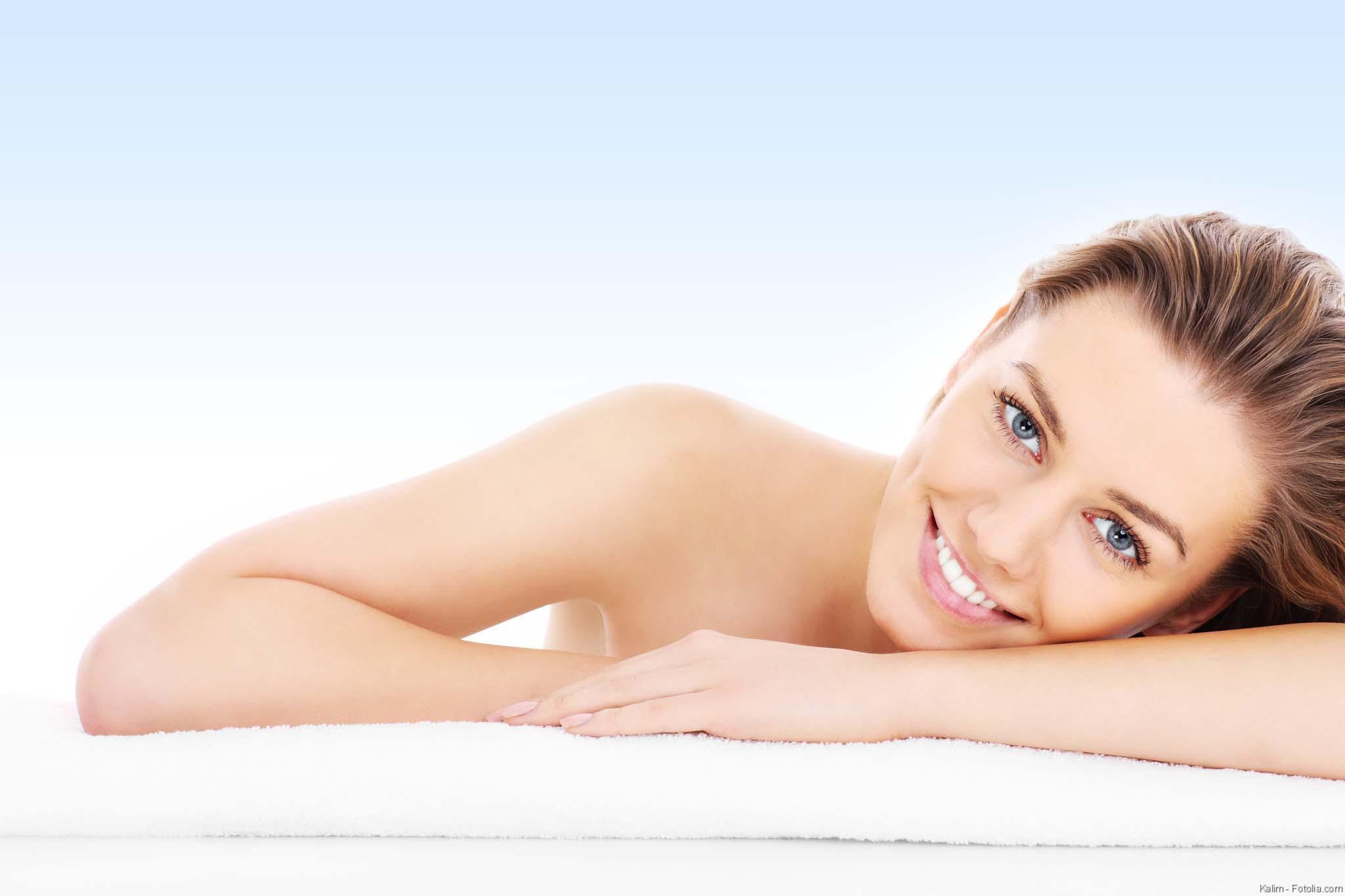 Hyaluron, Hyaluronsäure, Pflegeprodukte, Gesichtspflege, Naturkosmetik, Dermokosmetik
