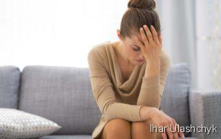 Depression, Schwindel, Stress, Spielsucht, Maca, Wechseljahre, Menopause