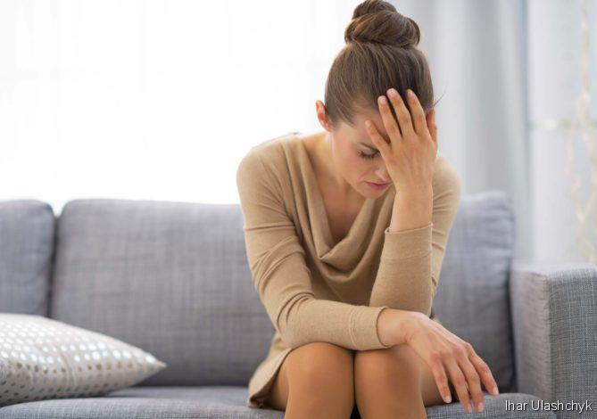 Schmerzkongress, Sucht, Kopfschmerzen, 5G, App Intimarzt, Kopfschmerz, Depression, Schwindel, Stress, Spielsucht, Maca, Wechseljahre, Menopause