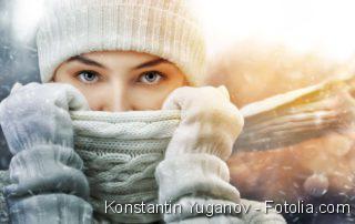 Winterurlaub, Salzburger Sportwelt, Winter, Kälte, Herzanfall, Herzinfarkt