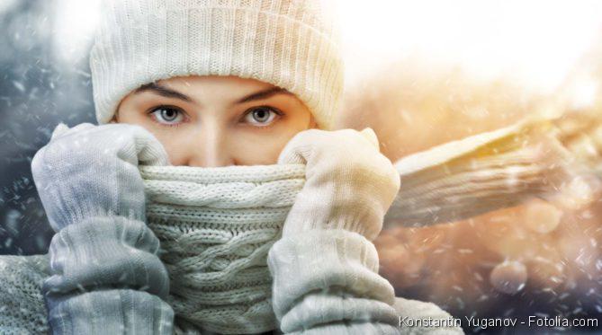Immunsystem, Winter, Winterurlaub, Salzburger Sportwelt, Winter, Kälte, Herzanfall, Herzinfarkt