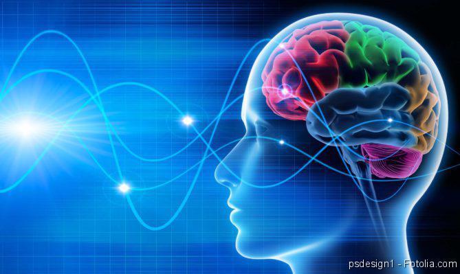 Tiefen Hirnstimulation, Hirnblutungen, Hirntod, ADHS, Gehirn, Neurologie, Neuro, Nerven