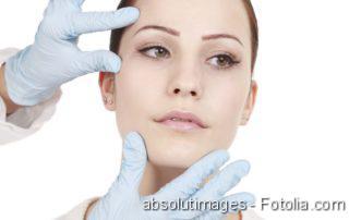 Plastische Chirurgie, Schönheitsoperationen, Nasenkorrektur, Brustvergrößerung, Nasenkorrektur, Lidstraffung, Schönheitschirurgie