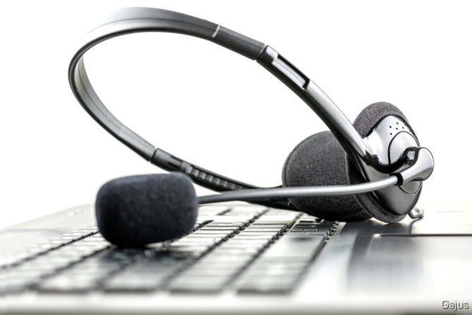 Rheumakongress EULAR 2020 online