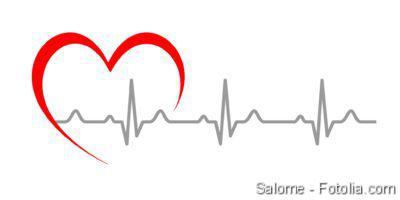 Herzrhythmusstörungen, Herzerkrankungen, Schlaganfall