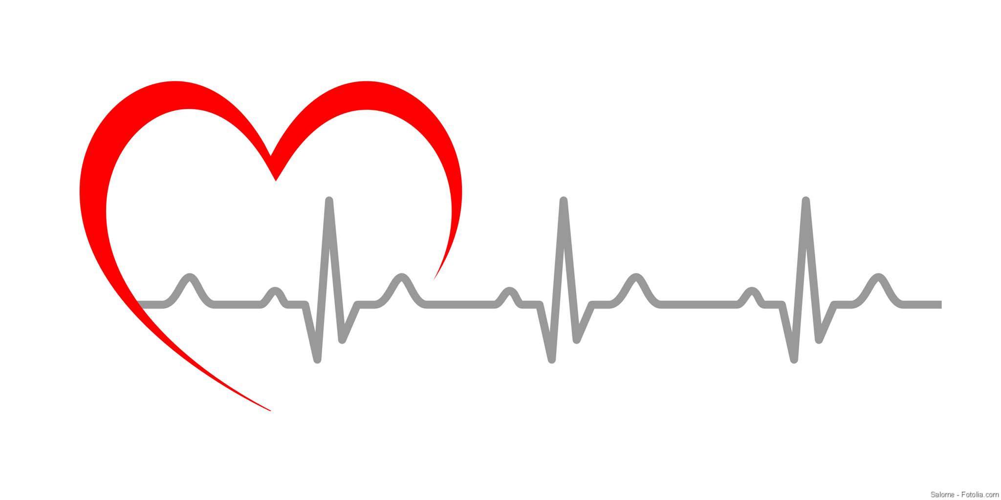 Blutdruck und Cholesterin, Herzinfarkt, Herzrhythmusstörungen, Gesundheits-Pass, Vorhofflimmern, Herzrhythmusstörungen, Herzerkrankungen, Schlaganfall