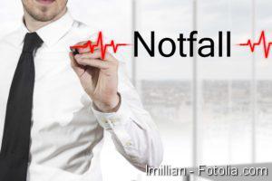 Schlaganfall, Herzinfarkt, pAVK, Notfallzentren, Schlaganfallrisiko, Schlaganfall, Herzinfarkt