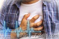 Herzinfarkt, Schlaganfall, Herzerkrankung, Herztransplantation, Herzinfarkt
