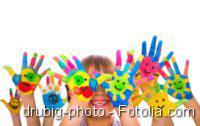 Übergewicht bei Kindern und Jugendlichen, Tic-Störungen, Kinder psychisch kranker Eltern, Kinder bewegen