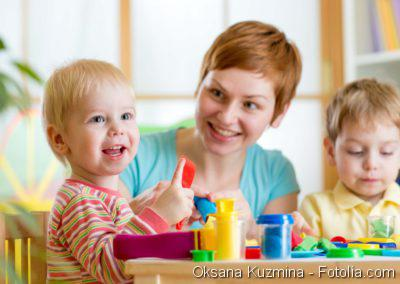 Kinder-Ablationsregister, Ablation, Kind, Herzrhythmusstörung
