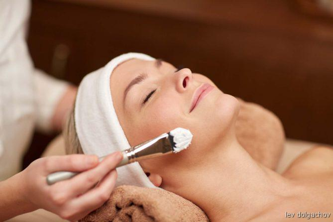Haut, Hautcreme, Personalisierte Hautcreme, Faltenfrei, Creme, Derma, Beauty, Anti-Ageing