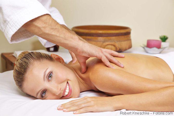 Tipps für den Umgang mit Rückenschmerzen