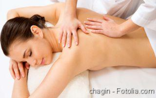 Physiotherapie, Massage, Physiotherapeut, Entstauungstherapie, Lymphdrainage