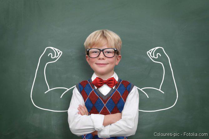 Gesundheit von Kindern, Muskelgewebe, Angeborne Blutarmut, Anämie