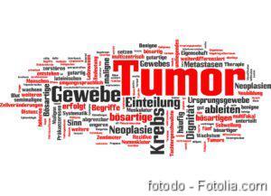 Metastasen, Tumorerbgut, Oncothermie, Metastasierung, DGHO-Roadmap, Metastasen, Bindegewebszelle, Krebs, Tumor