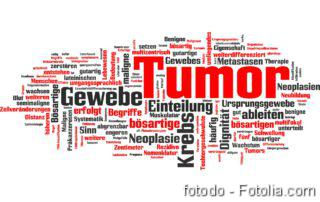 Metastasen, Bindegewebszelle, Krebs, Tumor