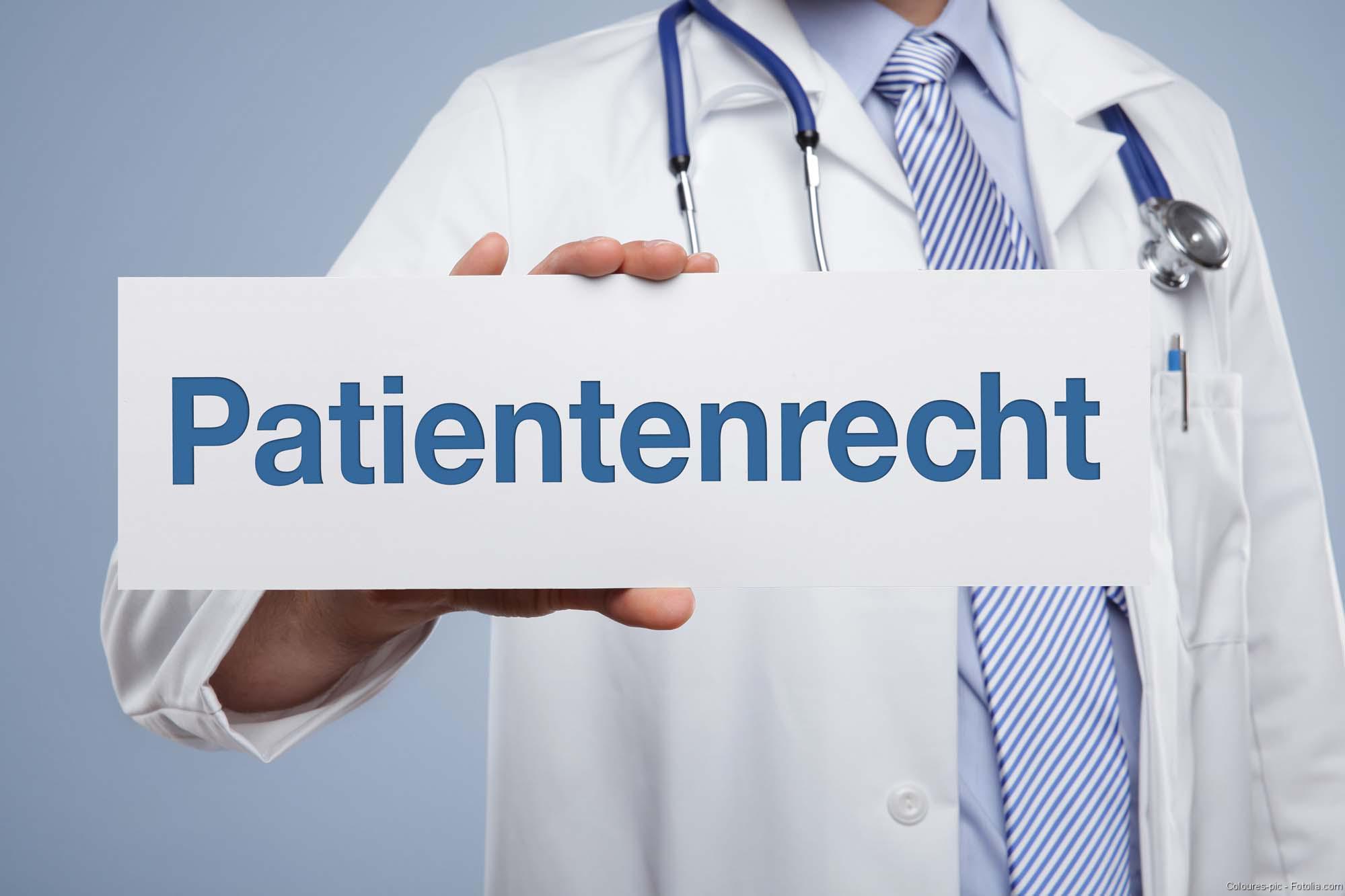 patientenrecht_schild