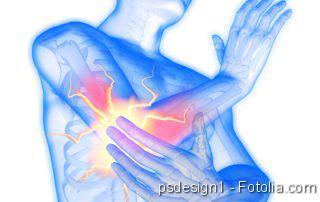 Rheuma, Rheumatoide Arthritis, Rheumaerkrankungen