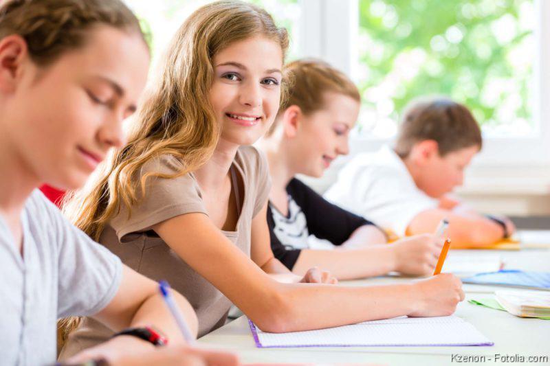 Hochschule, Universität, Studium, Student, Studieren, Campus, Bachelor, Master