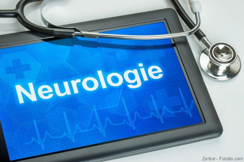 Neurologie, Neurowissenschaft