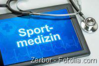 Zellen, Sportverletzungen