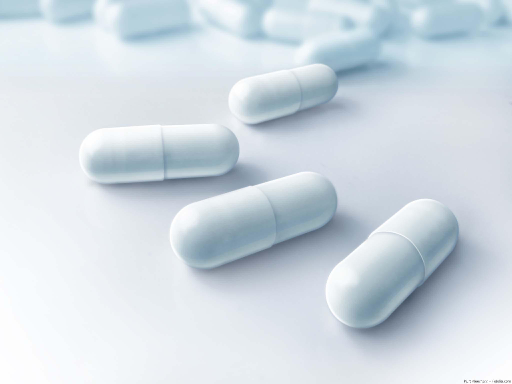 tabletten_weiss