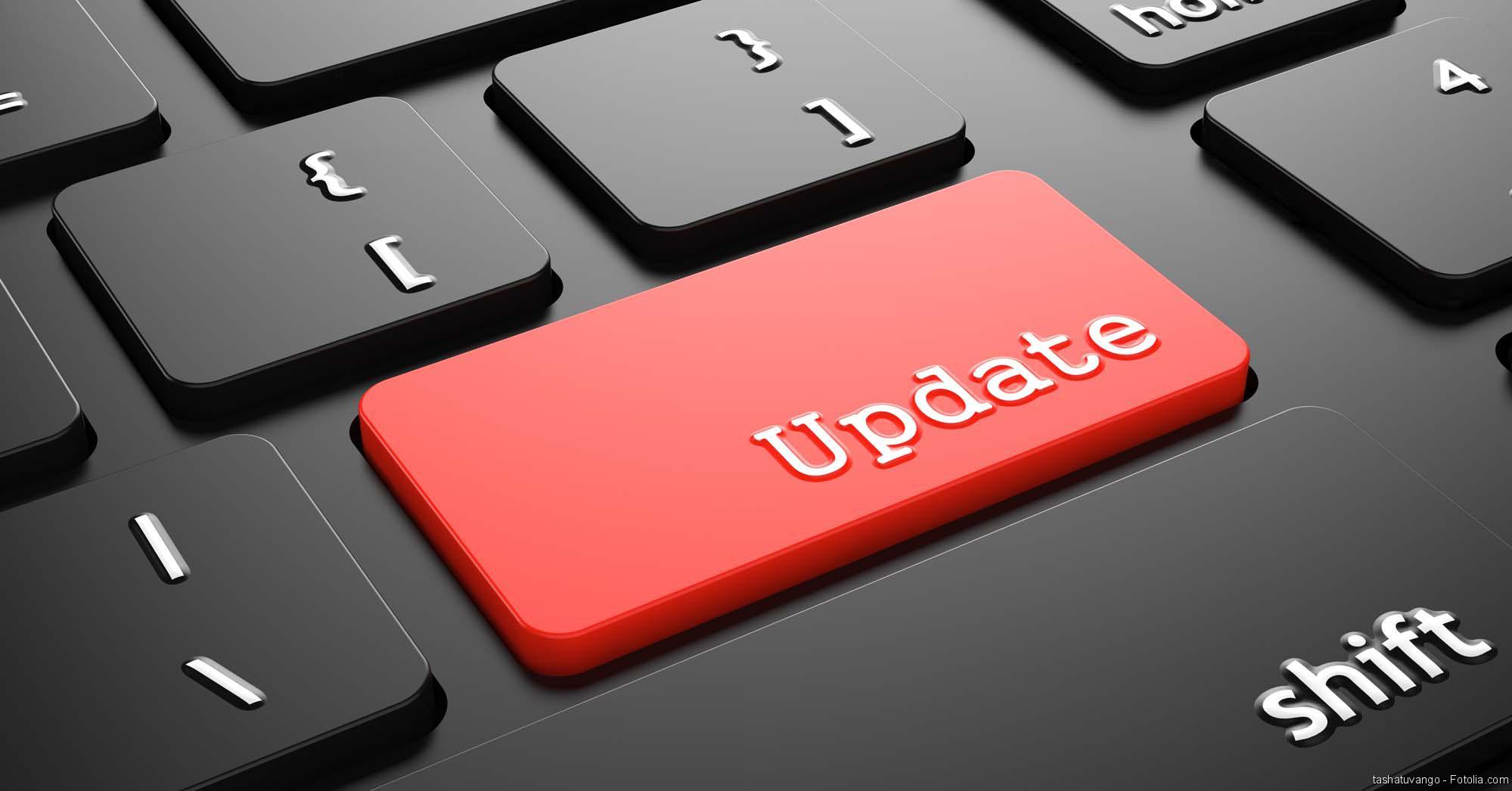 tastatur_update