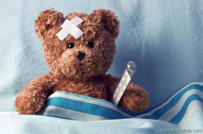 Wundheilung, Elektronische Thermometer, Wundheilung, Fieber, Wunde, Wundmanagement, Biologisches Pflaster, Kindergesundheit