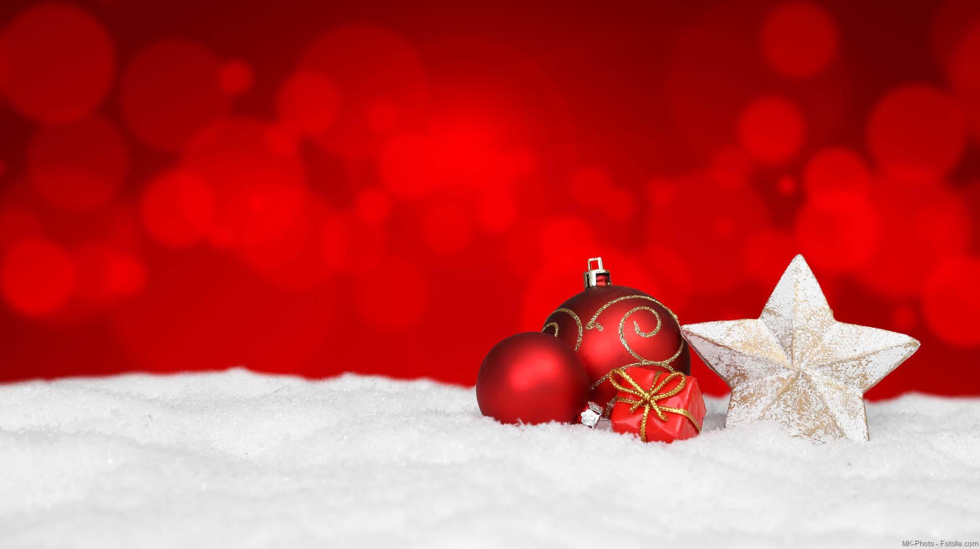 geschenke zu weihnachten f r gesundheit und fitness medizin aspekte. Black Bedroom Furniture Sets. Home Design Ideas