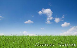 Luftwäscher, Tretroller, Feinstaub, Luftreiniger: Luftverschmutzung