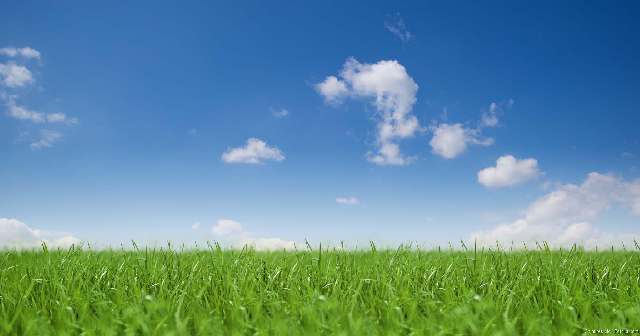 Luftverschmutzung, Feinstaub, Luftwäscher, Tretroller, Feinstaub, Luftreiniger: Luftverschmutzung