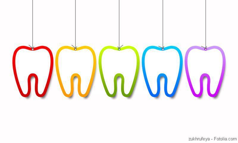 Fluoridierung, Dental, Ultraschallzahnbürste, Zahnarzt, Zahngesundheit