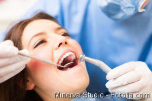 Zahnarztangst, Zahnarzt, Implantat, Zahnverfärbungen, Zahnprophylaxe, Zahnimplantate, Zahnzusatzversicherung. Damit man dieses Ziel erreichen kann, wurden die Hand- und Winkelstücke, Medizintourismus, Zahnarzt, Zähne, Implantate, CMD, Zahnpflege