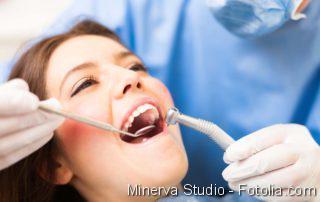 Damit man dieses Ziel erreichen kann, wurden die Hand- und Winkelstücke, Medizintourismus, Zahnarzt, Zähne, Implantate, Zahnpflege
